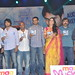 SMS-Movie-Audio-Launch-Justtollywood.com_72