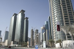 Doha - Catar (lucasofontes) Tags: doha qatar catar