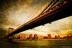 The Manhattan bridge view from Brooklyn, New York City, USA... Un monument de NYC, le pont de manhattan... (Zeeyolq's Pictures...Busy,baby takes a lot of time) Tags: nyc newyorkcity bridge blue usa ny newyork skyline brooklyn america wonderful nice view unitedstates manhattan side gothic cable brooklynbridge manhattanbridge eastriver newyorkskyline pont 1912 suspensionbridge bigapple magnifique msm nichols 1901 etatsunis americain tatsunis viewofmanhattan amerique pontsuspendu leonmoisseiff moisseiff flickraward pontdebrooklyn pontdemanhattan grossepomme lowermanhattanexpressway interstate478 flickraward5 leonsolomonmoisseiff vuedemanhattan yoannjezequel interstate178 othnielfosternichols pontdemana viewofmanhattanbridge vuedupontdemanhattan