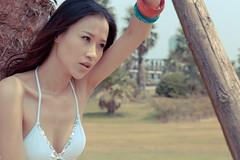 china nude modelの壁紙プレビュー