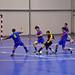 FC Botarell - PB Solsona (2)