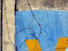 taggtråd (Kroons Kollektion) Tags: kroonskollektion annkroon kroons kk managuavieja viejamanagua oldmanagua cascourbanomanagua oldcitycentermanagua managua nicaragua centroamérica centralamerica latinamerica américalatina americalatina
