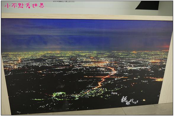 梅山公園 (42).JPG