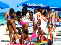 Group Of Beautiful Rich Chocolate Brown Black Beach Babes in Bikinis #3 - 2o11 JiMmY RocKeR PhoToGRaPhY (jimmy-rocker) Tags: girls sea ass beach beauty fashion miami butt booty thong beachgirl miamibeach sexygirls bikinigirls southbeach sunbathing beautifulgirls sobe donk blackgirls bikinigirl sexybabes microbikini bikinibabes thongbikini girlsinbikinis blackbabes womeninbikinis latinababes beautifulblackgirls beautifulsexygirls swimsuitbabes beautifulsexywomen sexybikinis africangoddesses blackgoddesses urbanbeachweekend urbanbeachweek prettybikini miamibeachgirls jimmyrocker jimmyrockerphotography africanbabes jimmyrockerpics blackbeachbabes latinabeachbabes blackbikinibabes blackswimsuitbabes ebonygoddesses beautifulsexybabes bikinigoddesses 2011urbanbeachweek 2011urbanbeachweekend prettyblackskin memorialdayweekendmiami2011 memorialweekmiami2011 sexydarkskinnedblackbabes beautifuldarkskinnedblackbabes darkskinnedblackbabes beautifuldarkskinnedblackgirls darkskinnedblackgirls blackbeachgoddesses southbeachpicturesmiami miamisouthbeachpictures ebonybabeschocolateskin