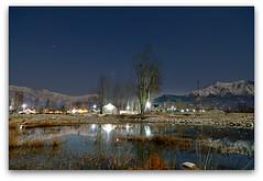 ONE NIGHT AT KHOAZA KHAILA, SWAT ,PAKISTAN  ------------EXPLORED  Feb 2, 2012 #166 (TARIQ HAMEED SULEMANI) Tags: winter pakistan tourism north tariq swat concordians sulemani jahanian khoazakhaila