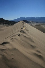 Ibex Dunes (The Happy Campers) Tags: california sanddunes deathvalleynationalpark ibexdunes