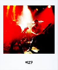 """#DailyPolaroid of 3-2-12 #127 #fb • <a style=""""font-size:0.8em;"""" href=""""http://www.flickr.com/photos/47939785@N05/6840600683/"""" target=""""_blank"""">View on Flickr</a>"""