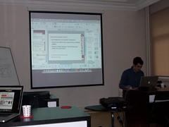 MarkeFront - Mikro Site Tasarımı Eğitimi -  14.01.2012 (5)
