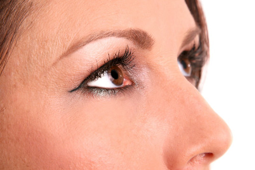 Eyelash Extensions DC