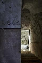 Masseria Monte Calabrese 9/13 (ma[mi]losa) Tags: nikon salento lecce 2012 guagnano d7000 mamilosa micheledefilippo masseriamontecalabrese fotofucina
