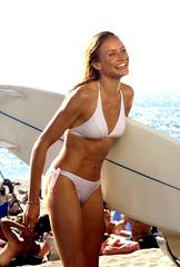 Cameron-Diaz-CharliesAngels (Loudbird) Tags: beach bikini cameron surfboard movies rodrigo swimsuit diaz flirtation santoro 2000smovies 2003movies m2june03