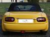 13 Mazda MX5 NA 1989-1998 CK-Cabrio Akustik-Luxus Verdeck gbs 02