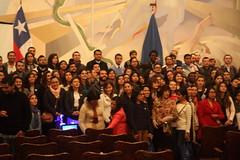 605Salon (cti_chile) Tags: postgrado universidaddechile