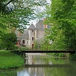Richelieu (Indre-et-Loire) thumbnail