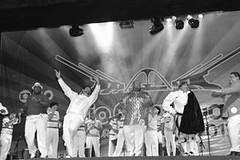 BRASIL - RIO DE JANEIRO - BRAZIL #RIOperambulando #CLAUDIOperambulando (  Claudio Lara ) Tags: girls sexy ass girl sex butt bikini culo bunda biquini claudiolara clcrio clcbr claudiol clccam carnivalbyclaudio carnavalbyclaudio