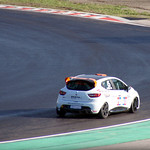 """Hungaroring 2016 Clio Cup - Octavia Cup <a style=""""margin-left:10px; font-size:0.8em;"""" href=""""http://www.flickr.com/photos/90716636@N05/26766989066/"""" target=""""_blank"""">@flickr</a>"""