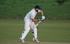 """Playing Against Horsforth (H) on 7th May 2016 • <a style=""""font-size:0.8em;"""" href=""""http://www.flickr.com/photos/47246869@N03/26785090842/"""" target=""""_blank"""">View on Flickr</a>"""