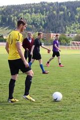 Fußball_9
