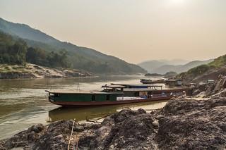 croisiere mekong - laos 44