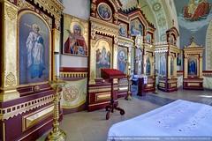 IMG_0066 (vtour.pl) Tags: cerkiew kobylany prawosławna parafia małaszewicze