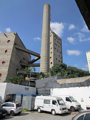 IMG_0409a (han santing) Tags: saopaulo curitiba morretes paranagua brazili ihladomel