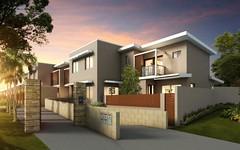 2/18 Barrenjoey Road, Mona Vale NSW