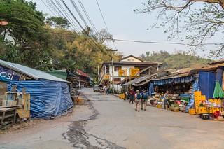 croisiere mekong - laos 47