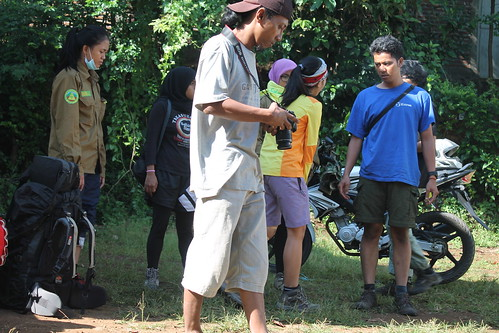 "Pendakian Sakuntala Gunung Argopuro Juni 2014 • <a style=""font-size:0.8em;"" href=""http://www.flickr.com/photos/24767572@N00/27127690386/"" target=""_blank"">View on Flickr</a>"