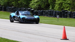 IMG_8744 (i_am_lee_sam) Tags: auto car racetrack race track day lotus corps farms blackhawk hpde 2016
