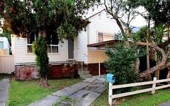 29 Maud Street, Mayfield West NSW