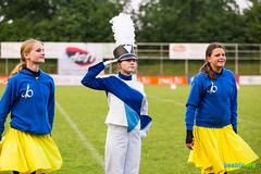 2016-05-28 DCN_Roosendaal 032 (Beatrix' Drum & Bugle Corps) Tags: roosendaal dcn drumcorpsnederland jongbeatrix