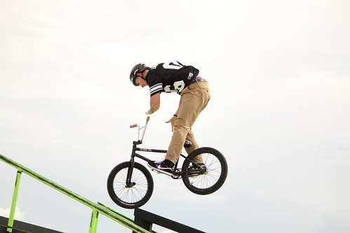 "X Games Austin 2016 • <a style=""font-size:0.8em;"" href=""http://www.flickr.com/photos/20810644@N05/27493187655/"" target=""_blank"">View on Flickr</a>"