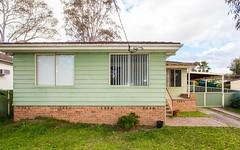 15 First Street, Millfield NSW