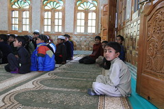 IMG_9442 (ajjano) Tags: pakistan education mishal nathiagali madarsa amirjahangir alnasrfoundation jawadmajidkhan mudabbirmaajid quraniceducation