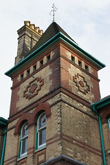 Bournemouth Natural Science Society, Bassendea...