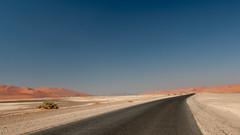 Dunes of Sesriem-Sossusvlei NP | 12
