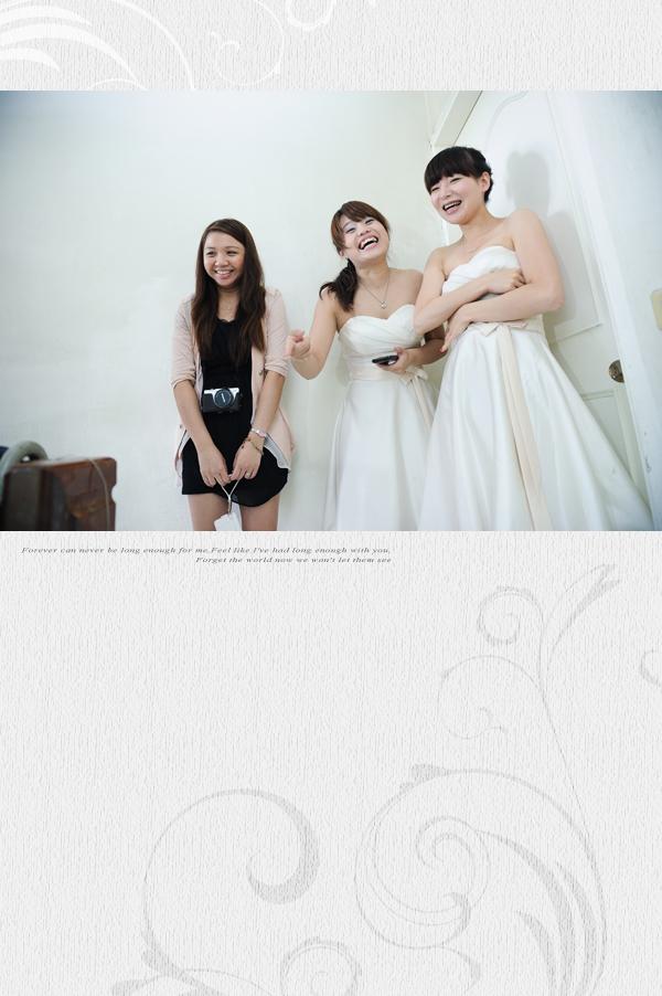 20111023book24