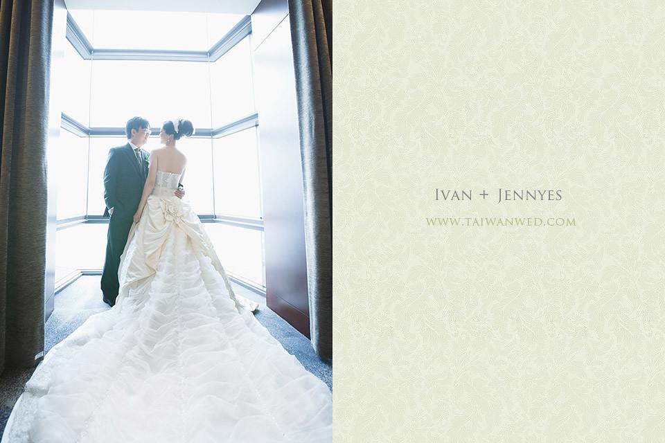 Ivan+Jennyes-111