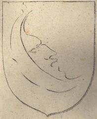 RAL000572-012 (Historisch Centrum Limburg (HCL)) Tags: de aj 1 is dl tekeningen grafstenen potlood getekend beschrijving gedrukt locatiesusteren creatiedatum inventarisnummer572 mediumde auteurflament