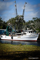BlackFriday-1810 (RaceTrout) Tags: shrimpboats bayoulabatre