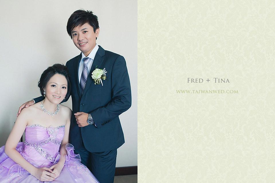 Fred+Tina-017