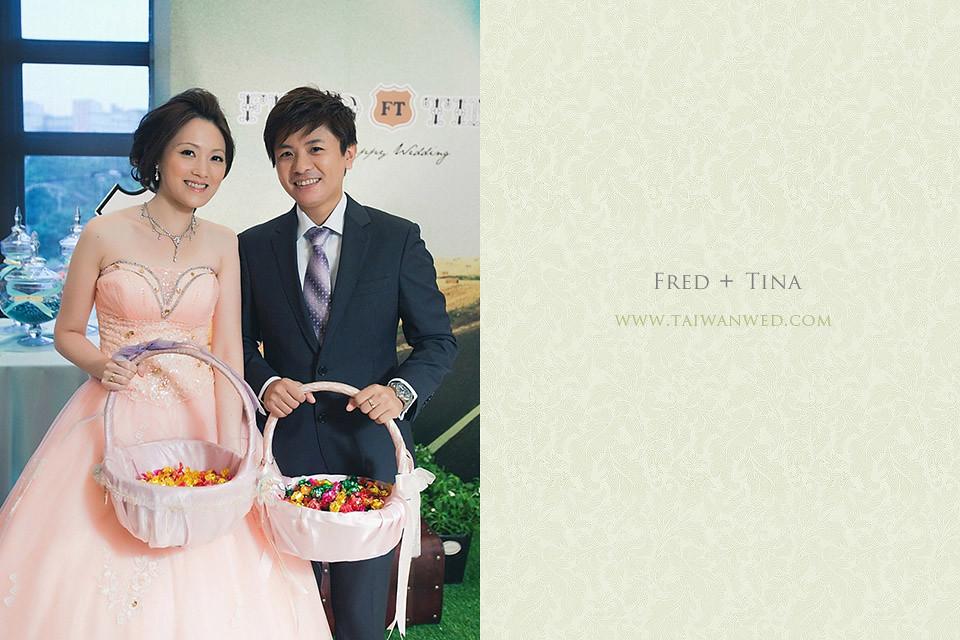 Fred+Tina-091