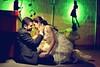 Erika e Marcelo - trash the dress (Hektaphotos - www.hektaphotos.com.br) Tags: wedding rio trash de janeiro dress igreja fotos junior casamento paulo sao brasilia horizonte belo helio fotojornalismo decoracao goiania goias expontaneas hektaphotos