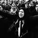 جمعة رد الاعتبار لشهدائنا Tahrir 2 Dec