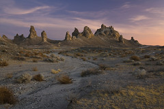 Trona Pinnacles (Marc Briggs) Tags: desert mojave tufa trona tronapinnacles searlesdrylake dsc9702b