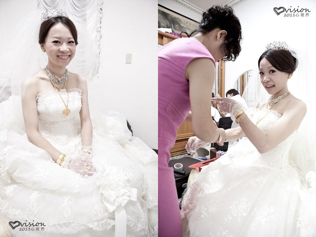20111126嘉原.淑娟幸福啟航-013.jpg