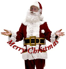 """Merry Christmas from Richard! • <a style=""""font-size:0.8em;"""" href=""""http://www.flickr.com/photos/39084963@N03/6447168529/"""" target=""""_blank"""">View on Flickr</a>"""