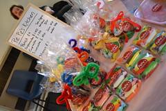 DSC_0168 (Pepe's Kitchen) Tags: pancit empanada filipinofood pastillas polvoron yema filipinosweets parolworkshop