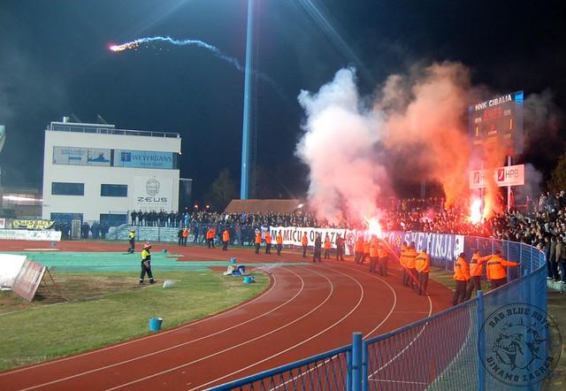 Dinamo Zagreb 6451992889_04921b1665_z