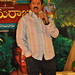 Balakrishna-At-Sri-RamaRajyam-Movie-Successmeet-Justtollywood.com_9